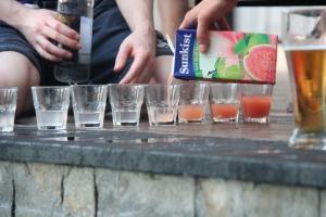 arak_guava_juice_shots