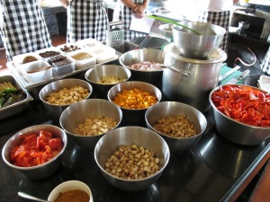 bali cooking class 41