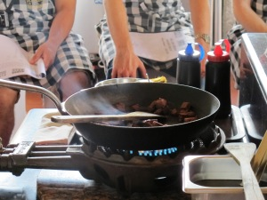 bali cooking class 42