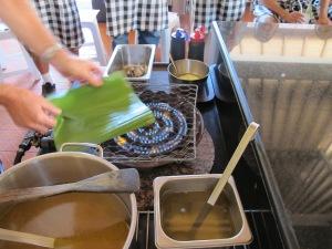 bali cooking class 44