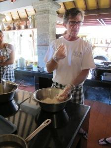 bali cooking class 45