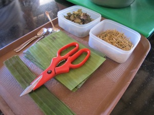 bali cooking class 50