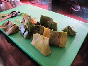 bali cooking class 51