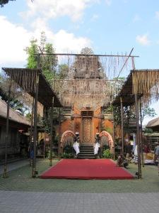 ubud palace 1