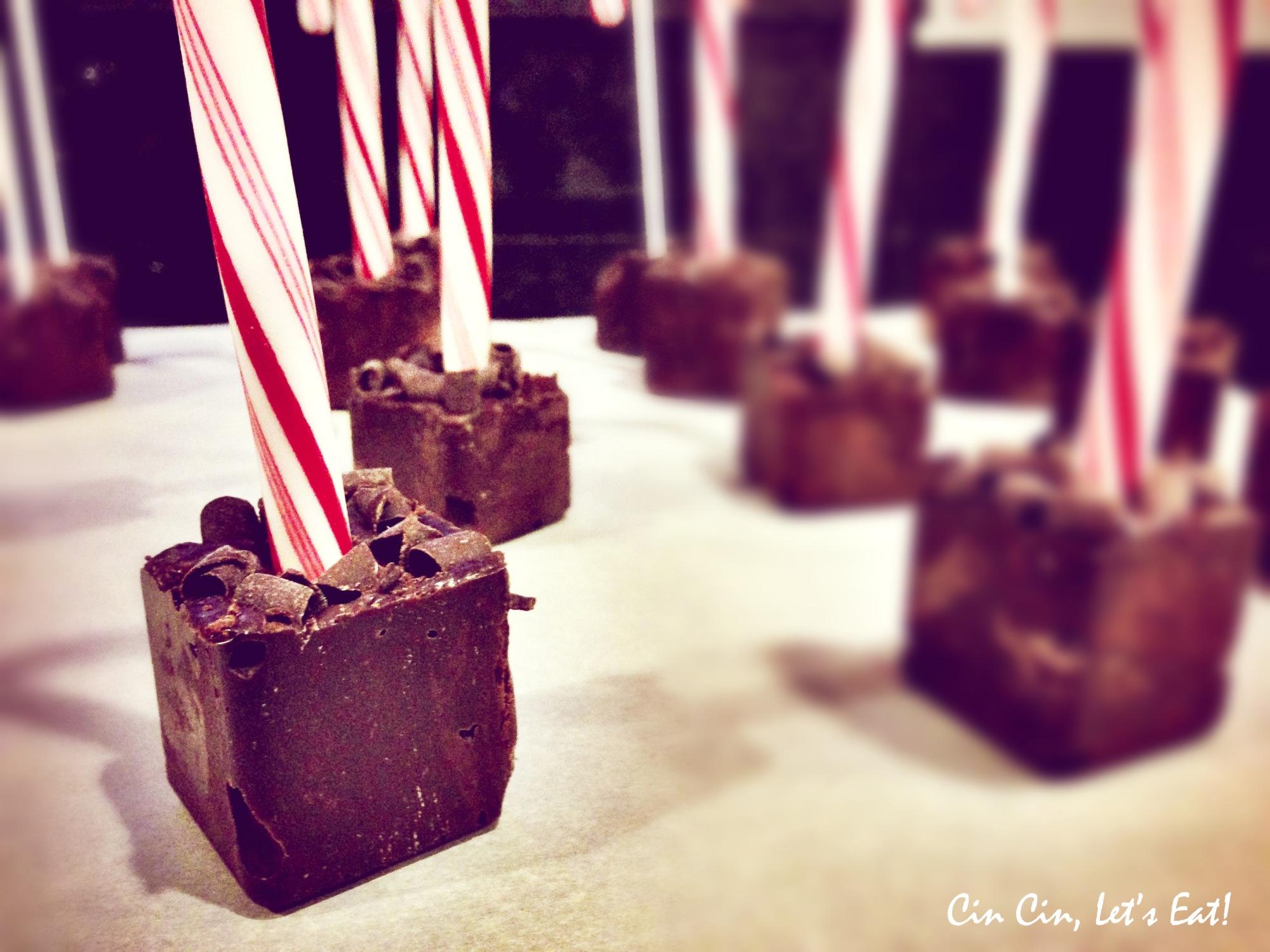 HotChocolateStick3