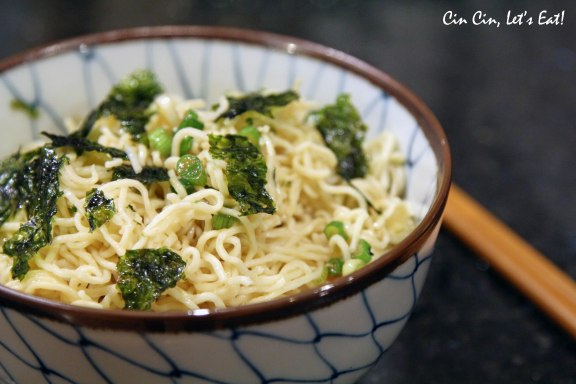 ginger_scallion_noodle1