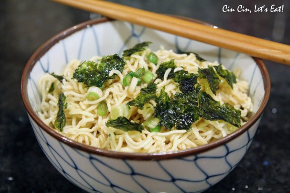 ginger_scallion_noodle2
