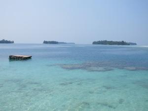pulau macan 12