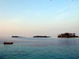pulau macan 13