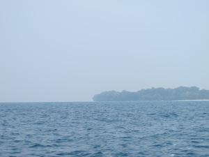 pulau macan 2