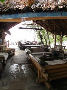 pulau macan 4