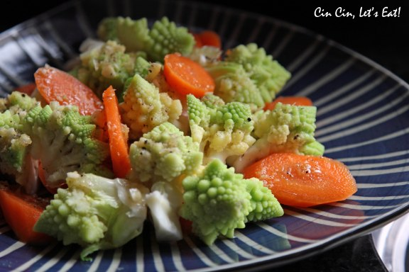 romanesco_carrot_salad_3