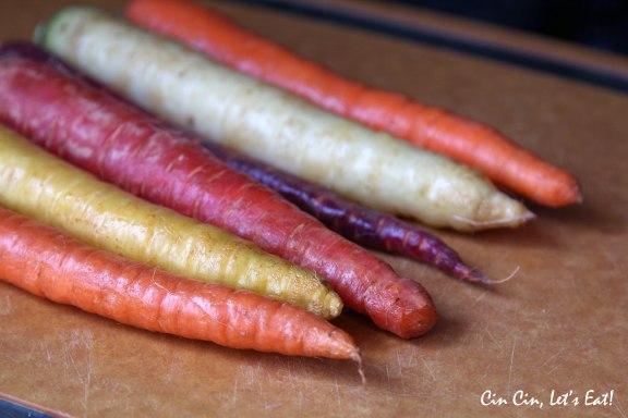 Trio-Carrots1