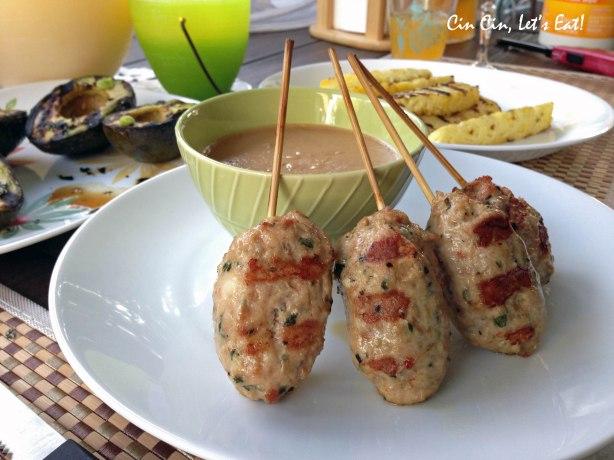shrimp pops 3