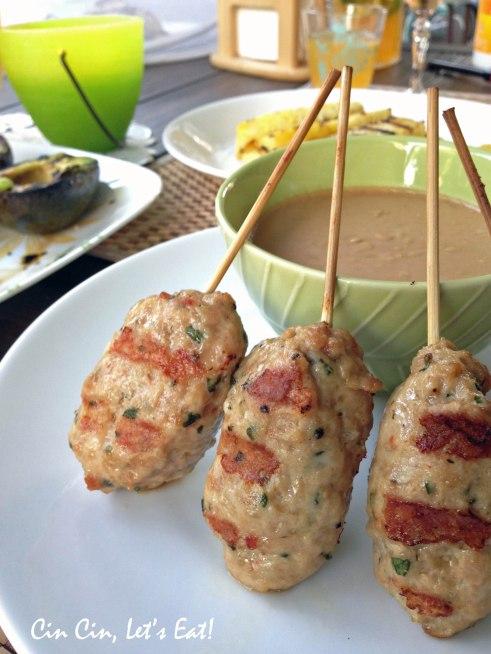 Shrimp Pops 5