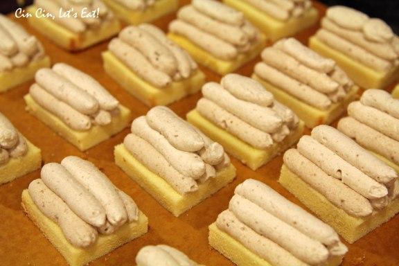 tea party 2013_mont blanc 3