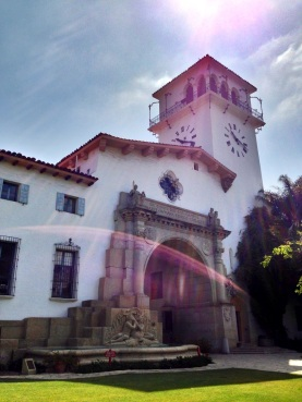 SB_courthouse