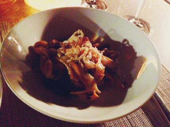 SB_el_encanto_abalone_mushroom