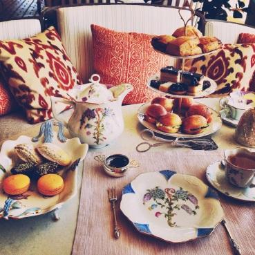SB_el_encanto_afternoon_tea