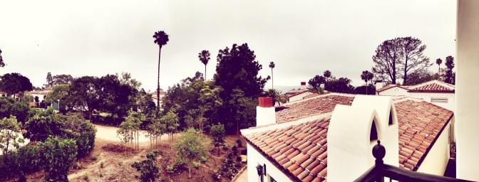 SB_El_encanto_balcony_view