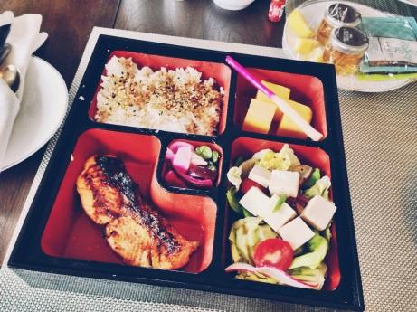 SB_el_encanto_japanese_breakfast