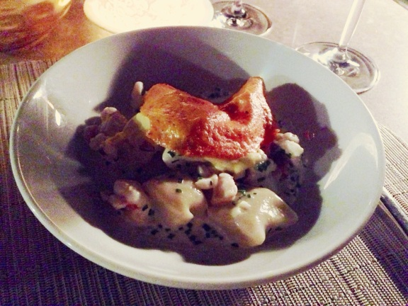 SB_el_encanto_Lobster_gnocchi