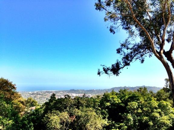 SB_El_encanto_pool view