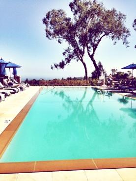 SB_El_encanto_pool