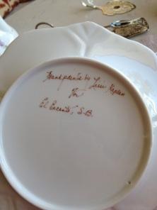 SB_el_encanto_Tea_Plates