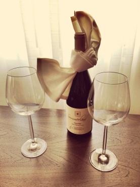 SB_el_encanto_wine