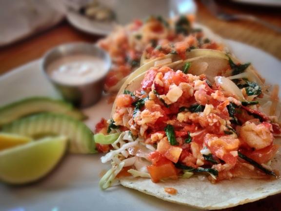 SB_SBShellfishCo_lobster_tacos