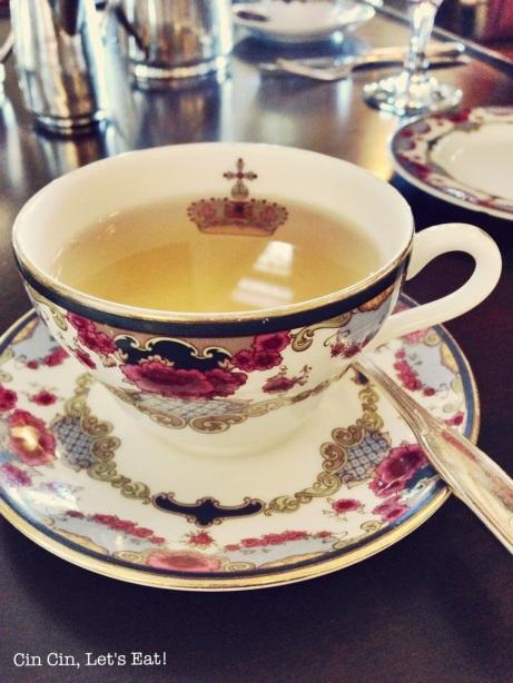 fairmont tea 6