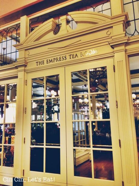 fairmont tea 7