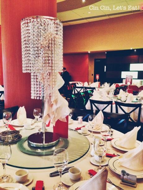 kirin_wedding_banquet