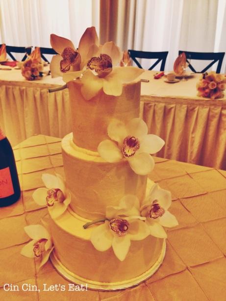 kirin_wedding_cake