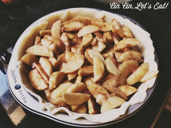 peach apple pie_1