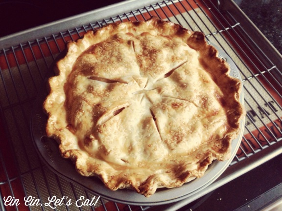 peach apple pie_4