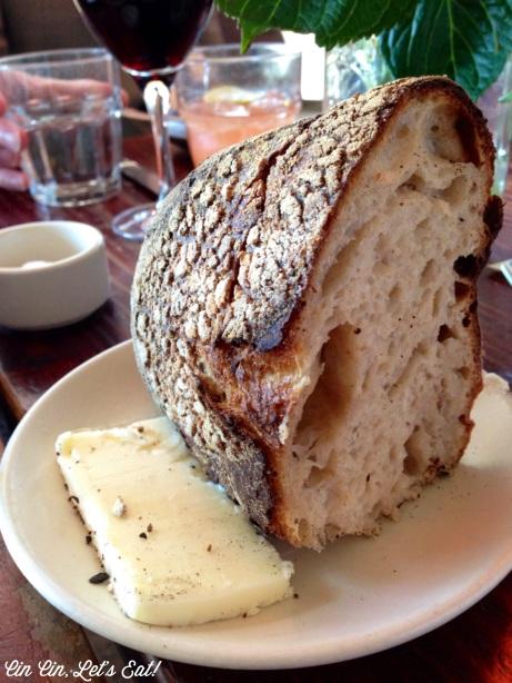 pizzaiolo_bread