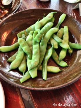 pizzaiolo_green beans