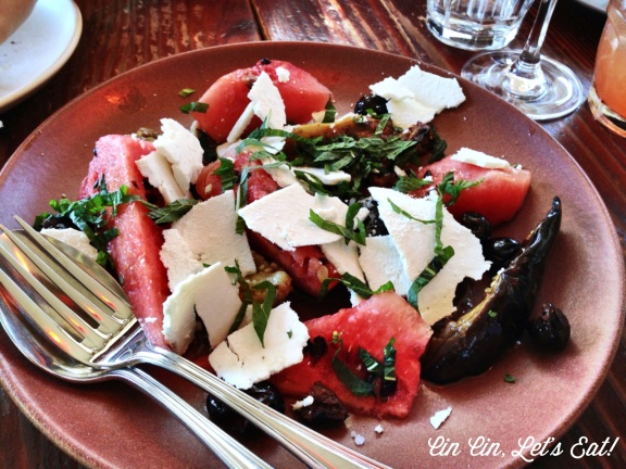 pizzaiolo_watermelon salad