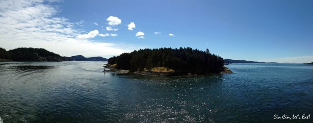 victoria ferry 2