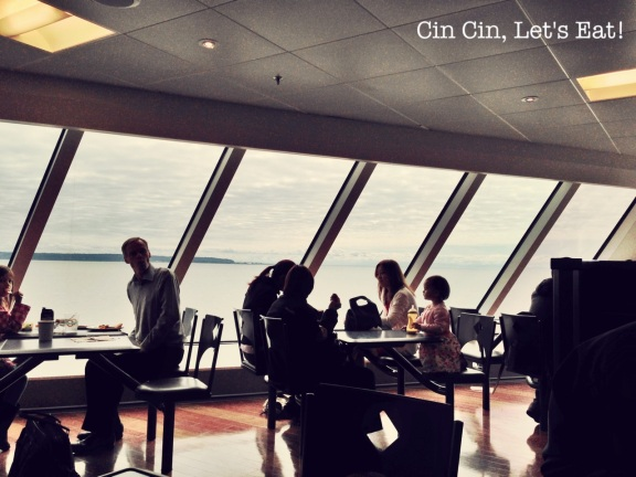 victoria ferry 3