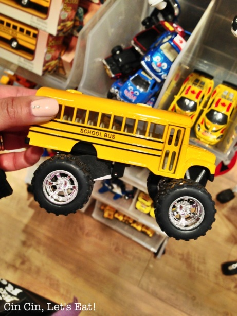whistler_school bus
