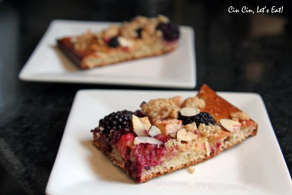 apple blackberry kuchen 10
