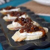 Bacon Jam [recipe]