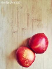 peach lillet 3
