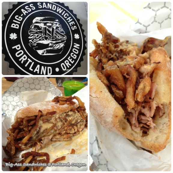 portland-big ass sandwiches