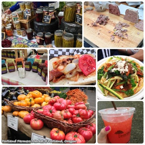 portland-farmers market
