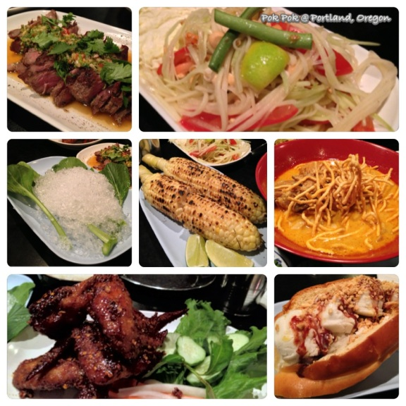 portland-pok pok food