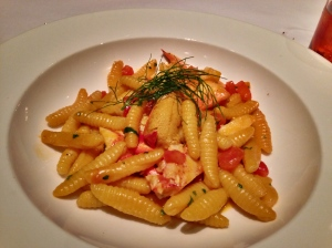 bottega-cavatelli